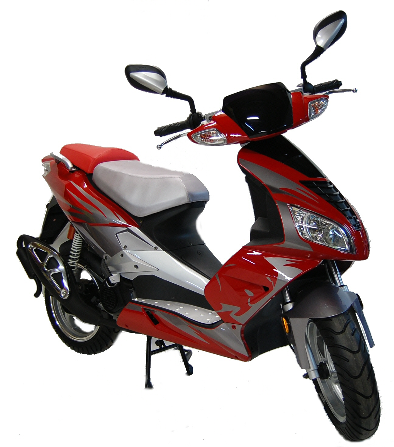 xtremscoot scooter discount scoot moto scoot pas cher. Black Bedroom Furniture Sets. Home Design Ideas